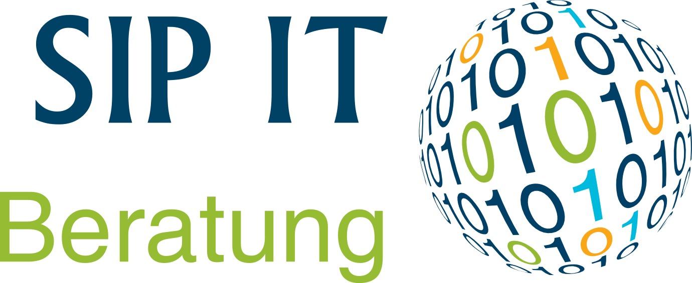 SIP IT Beratung GmbH